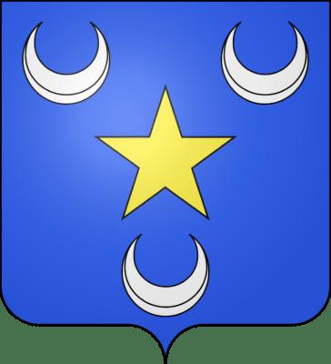 Logo Xxl